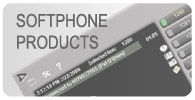 Softphone Products